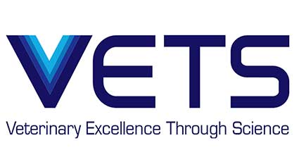 Vets Conference, Bucuresti, 2020